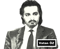 Vatan Oz gives students insight into the media